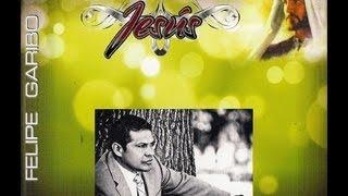 (TOMA EL CONTROL) Felipe Garibo en concierto