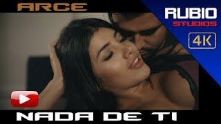 Смотреть клип Arce - Nada De Ti
