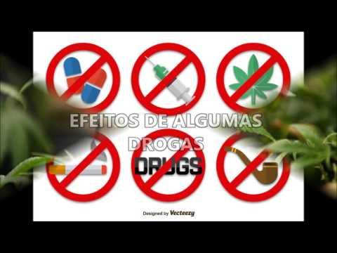 Download Os Riscos do Uso de Drogas na Juventude