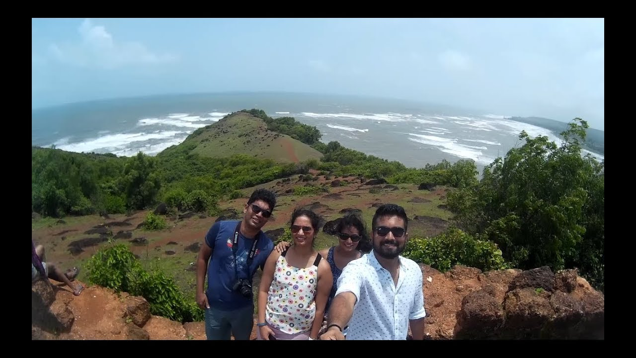 Goa in July 2020 — Top 6 Things To Do In July