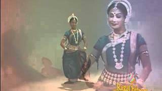 Sujata Mohapatra - Odissi Dancer