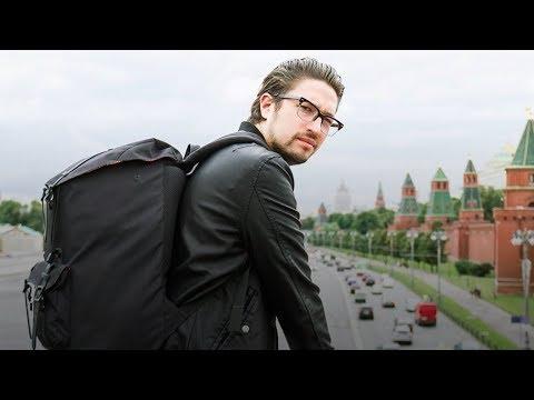 Переезд в Москву первые действия | Обязательно сделайте по приезду...