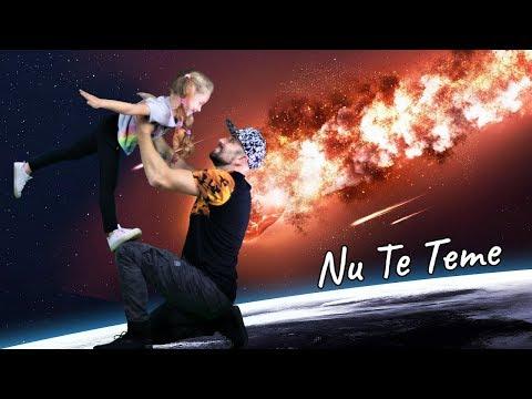 POE - Nu Te Teme (Official Video)