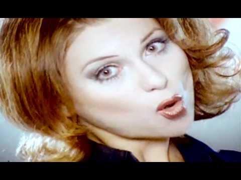 ЛАРИСА ЧЕРНИКОВА - ВЛЮБЛЁННЫЙ САМОЛЁТ (LARISA CHERNIKOVA - Plane in Love)
