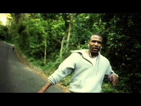 Assassin aka Agent Sasco - Tell Unuh [Official Music Video]