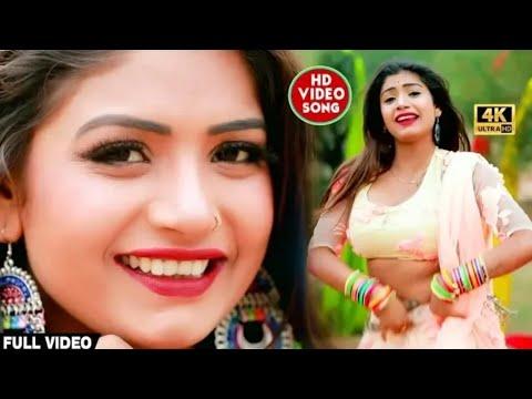 antra-singh---new-bhojpuri-2020-dj-remix-song-|-bhojpuri-dj-gana-|-dj-bhojpuri-ka-new-2020-dj-song