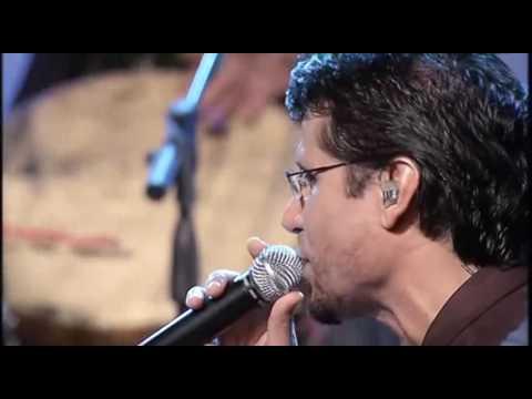 Mi vida sin ti   Jesus Adrian Romero con Pecos Romero