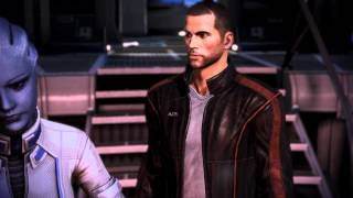 Mass Effect 3 Chronicles - Chapter 22 : A Stolen Victory