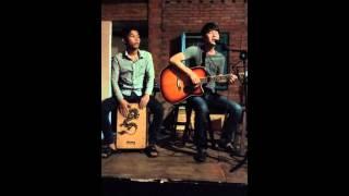 Lặng thầm một tình yêu - Guitar Cover tại Puchida Coffee