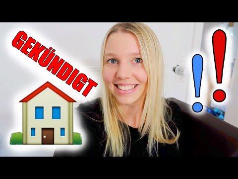 ES WIRD ERNST!!! | Wohnung gekündigt | Auf der Baustelle | Mama Alltag | Isabeau