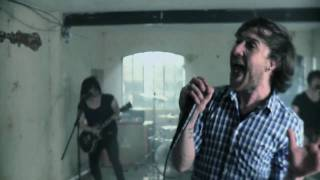 """Shadows Chasing Ghosts - """"Home"""" - OFFICIAL MUSIC VIDEO"""