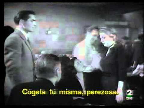 Ver El Filo de la Navaja, Edmund Goulding, USA, 1946 Tyrone Power en Español