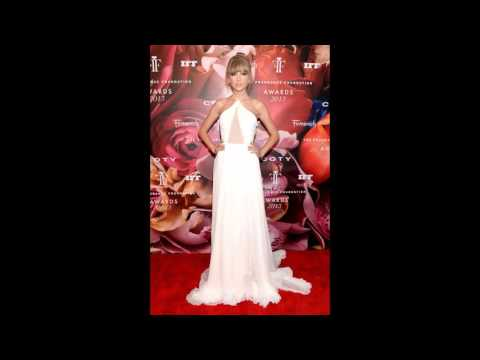 Top 20 Taylor Swift Dresses