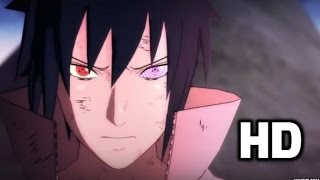 naruto vs sasuke final battle english sub naruto shippuden ultimate ninja storm 4