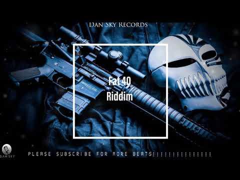 Dancehall Riddim Instrumental 2017 |