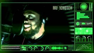 C Dot (OBH)  | Lean wit it - Freestyle | Musicnotch Promo