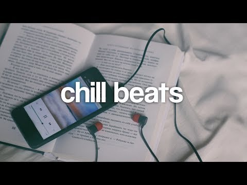College  · 247  Radio · Study  · Chill  · Calming