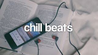 College Music · 24/7 Live Radio · Study Music · Chill Music · Calming Music Video