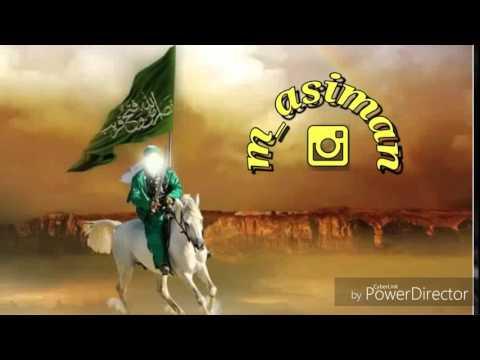 İmam Huseyn Eşqi 2016 yeni