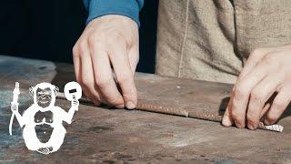 видео Как правильно варить арматуру для фундамента
