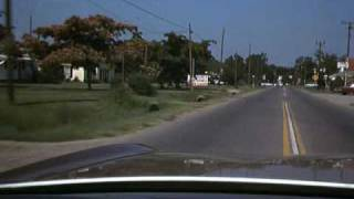 White Lightning (1973) - HQ Trailer
