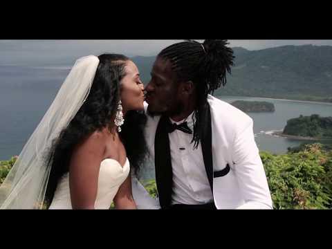 aidonia-+kimberly-st-mary-firefly-jamaica-wedding