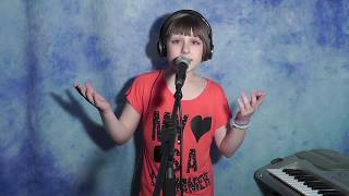 Owl City - Not All Heroes Wear Capes - Infanta Cover