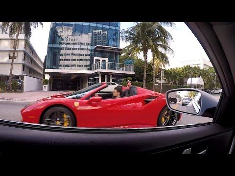 Почему Майами-Бич загнивает. Вся правда о США