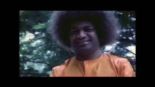 Sathya Sai Baba   I will Follow You