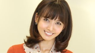 タレントの加藤夏希が8日、ブログを更新し、7日に第1子となる女児を...