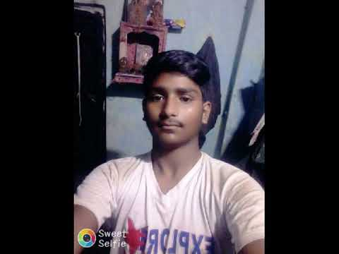 manjeet kumar ray  song  p. k. ray
