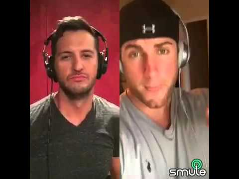 Kill the Lights Luke Bryan and Jake Quillen