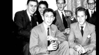 Hong Kong Gweilo&#39s expat life in 1949-53