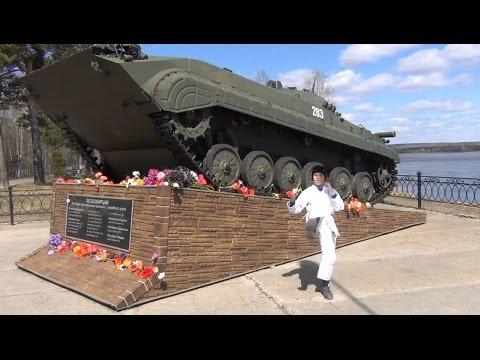 Яковлев Александр Иванович Каратэ Лесосибирск Набережная 8 мая 2016 Красноярский край