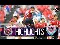 Sapporo Sagan Tosu Goals And Highlights