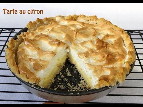 recette-de-tarte-au-citron-meringuée/how-to-make-lemon-meringue-pie