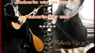 Τραγουδήστε Καραόκε στα Τούρκικα, είναι Soeasy