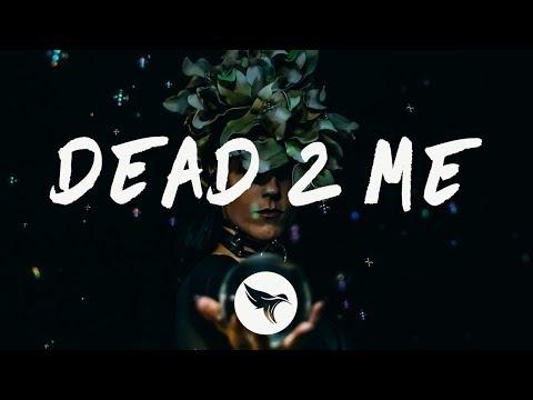 Emily Vaughn - Dead 2 Me