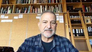 FIlmmaker Spotlight: Jose G Cano, Underwater Photographer/Filmmaker