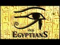 What on Earth Happened to the OLD Egyptians?