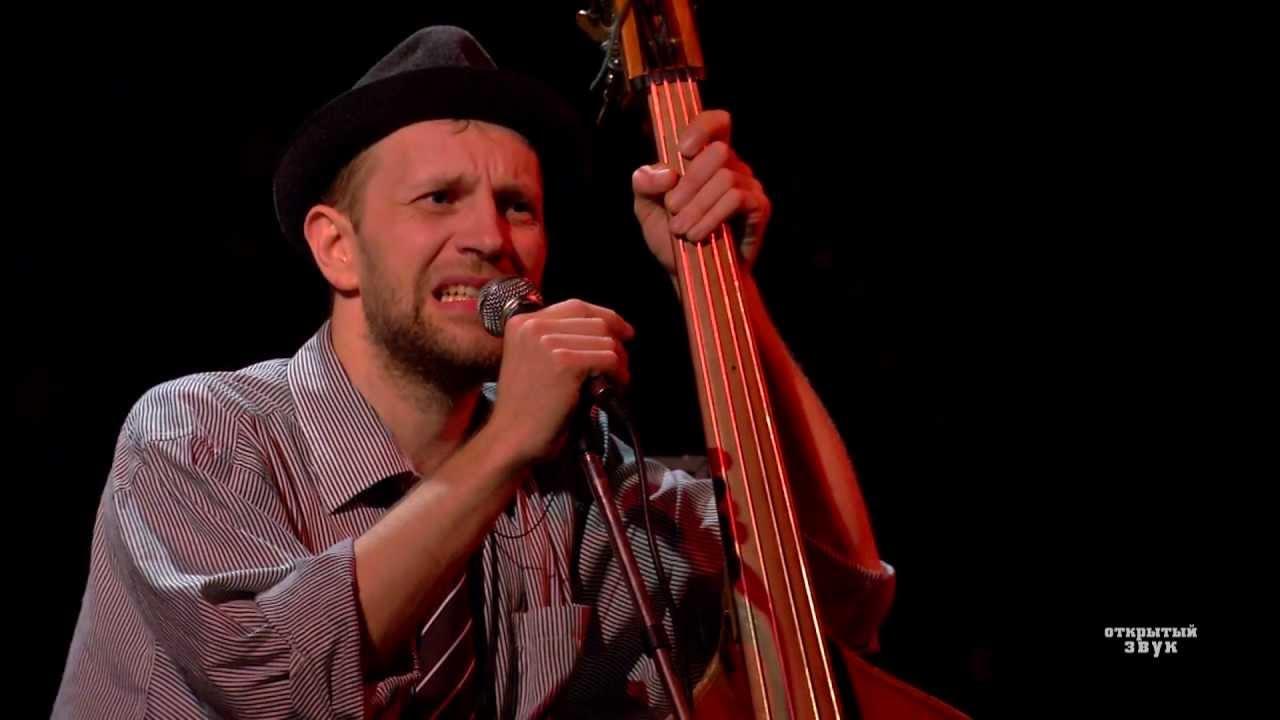 billys-band-livepenza-jack-yashin