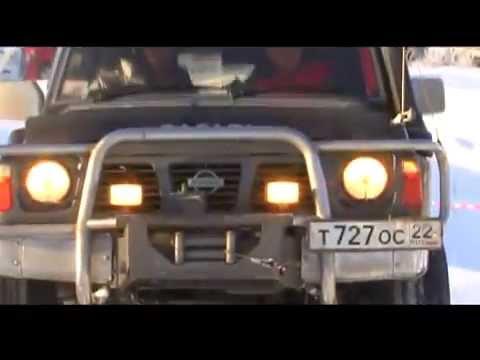 Самосвал КамАЗ 55111 10 тонн: особенности модели