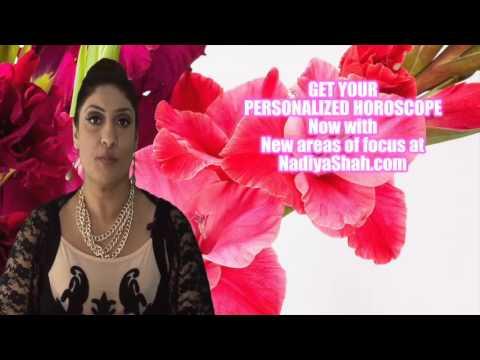 dating websites horoscope