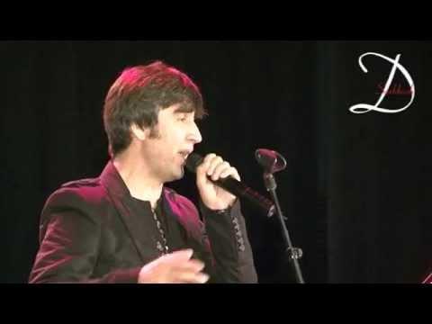 Dawood's Concert 2008 - Sarzamin E Man