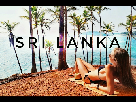 13 DAYS IN SRI LANKA - HIGHLIFE - INSPIRATIONAL LUXURY TRAVEL