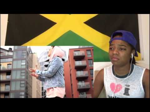Conor Maynard & Anth | Unforgettable (Reaction)