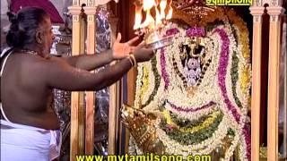 Srihari | Karpaga Kalire | Arugampul | Ganesa Songs