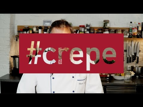 crepes rezept original franz sische cr pes d nne pfannkuchen richtig zubereiten youtube. Black Bedroom Furniture Sets. Home Design Ideas