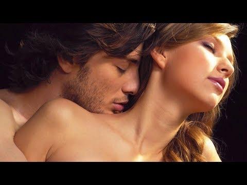 Denny Hardman - Touch my Body