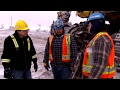 Yours to explore: working in Fort McMurray, Canada | Shell Careers
